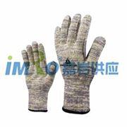 图片 5级栂指加强防割手套202016 Delta/代尔塔