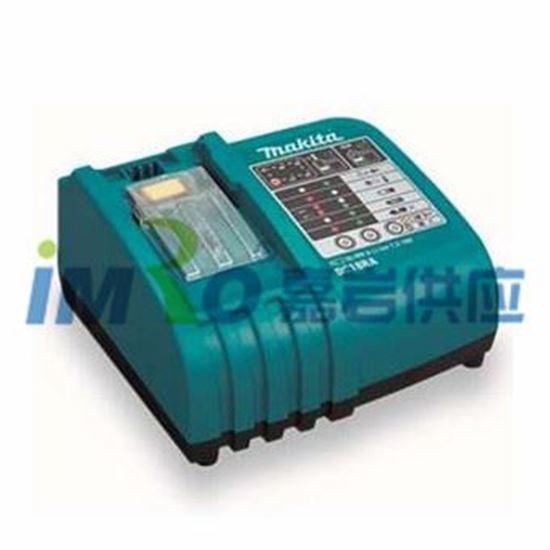 充电器el0702009 牧田