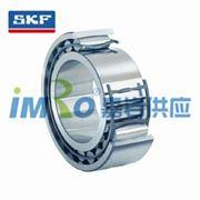图片 CARB圆环滚子轴承C 2212 KTN9/C3 SKF/斯凯孚