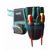 图片 4袋式工具腰包95211 Sata/世达