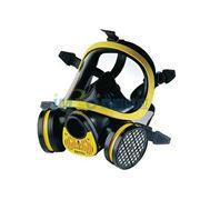 图片 G系列面罩1710641 Honeywell/霍尼韦尔