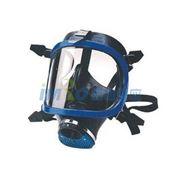 图片 G系列面罩1710643 Honeywell/霍尼韦尔