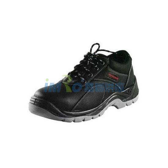 图片 安全鞋X1系列SP2012201 Honeywell/霍尼韦尔