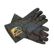 图片 PRO-WEAR电弧防护手套AFG55 Honeywell/霍尼韦尔