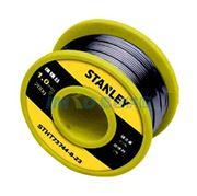 图片 焊锡丝STHT73742-8-23 Stanley/史丹利