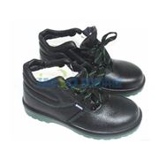 图片 安全鞋BC6240476 Sperian/斯博瑞安