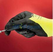 图片 超耐磨防化手套11-402 Ansell/安塞尔