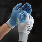 图片 超轻型用途防割手套11-518 Ansell/安塞尔