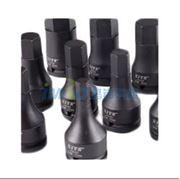 图片 1/2风动套筒IPL34C Foreign/进口