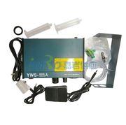 图片 点胶机YWS-886A China/国产