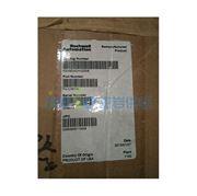 图片 AB导轮驱动器2098-DSD-HV220 Rockwell/罗克韦尔