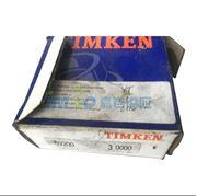 图片 3761齿轮箱轴承59200-30000 Timken/铁姆肯